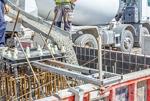 Бетон центр приготовление известкового цементного раствора для штукатурки