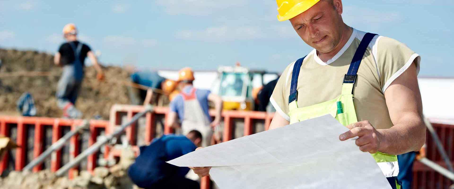 Доставка бетона. Купить бетон с доставкой